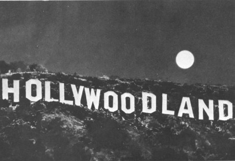 http://www.paulrwilliamsproject.org/site_files/images/45532truth_fiction_famous_hollywood_sign_originally_read_hollywoodland.jpg