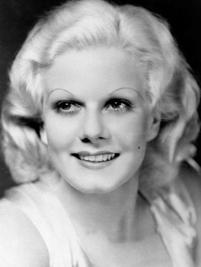 http://images.zap2it.com/images/celeb-74362/jean-harlow-4.jpg