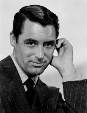 Reference:  http://www.leninimports.com/cary_grant_new_2a.jpg