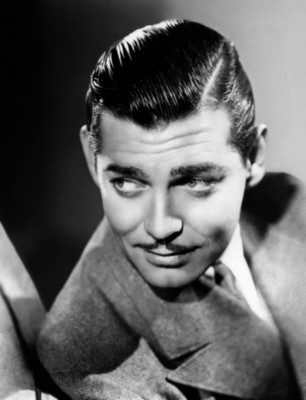 Reference:  http://www.posters555.com/pictures/Clark-Gable-picture-Z1G302656_b.jpg
