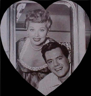 Reference:  http://media.photobucket.com/image/Lucille%20Ball%20Heart/JAIMEDANCE3/BIRTHDAYS%2520AND%2520MORE/LUCYANDDESI.jpg
