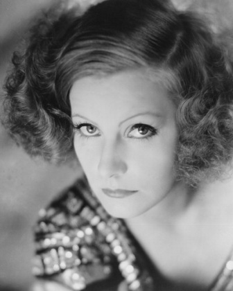 Reference:  http://www.famouspeopleinfo.com/wp-content/uploads/2011/12/Greta-Garbo-6.jpg