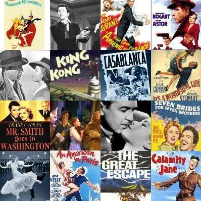 Reference:  http://social-bookmarking-guide.com/classics-movies/