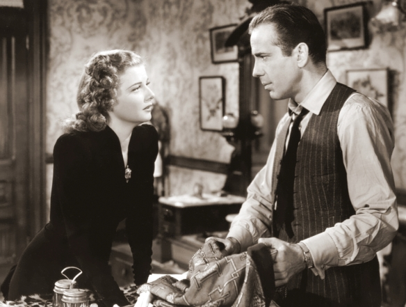 Reference:  http://trainbellies.blogspot.com/2011/12/ann-sheridan-warner-boys-humphrey.html
