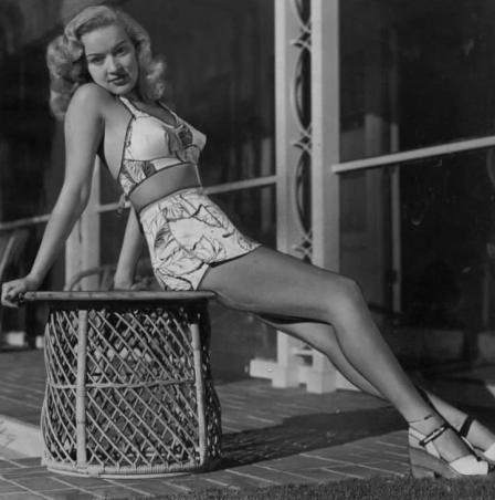 Reference:  http://www.galbreath.net/bill/swimsuit20-60/images/betty_grable11.jpg