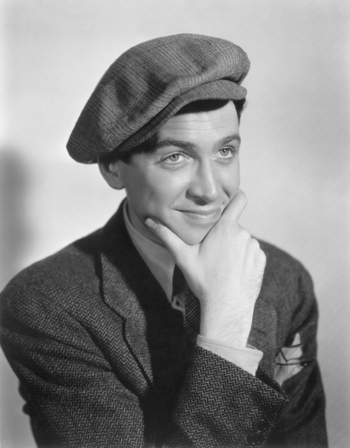It\'s A Wonderful Birthday: Jimmy Stewart! | Reel Hollywood Legends