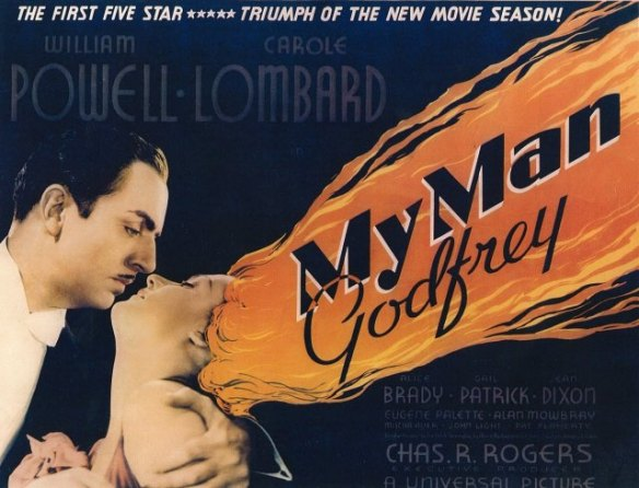Reference:  http://professormortis.files.wordpress.com/2011/05/my-man-godfrey-carole-lombard.jpeg?w=640