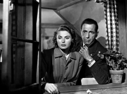 Reference:  http://3.bp.blogspot.com/_7jNzxJBoQA0/S_WLtWGumyI/AAAAAAAACcI/4xfPOJ5cPp8/s1600/Annex+-+Bogart,+Humphrey+(Casablanca)_11.jpg