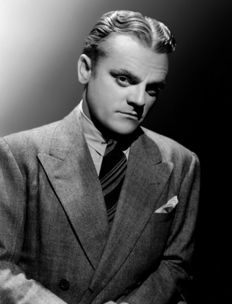 Reference:  http://www.doctormacro.com/Images/Cagney,%20James/Annex/Annex%20-%20Cagney,%20James_08.jpg
