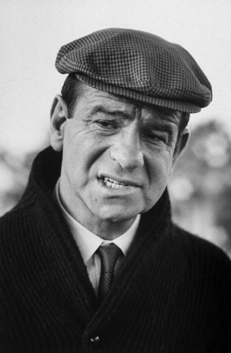 Reference:  http://www.doctormacro.com/Images/Matthau,%20Walter/Annex/Annex%20-%20Matthau,%20Walter%20(A%20Guide%20for%20the%20Married%20Man)_01.jpg