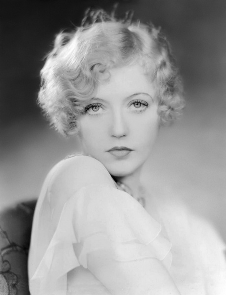 Reference:  http://www.kievrus.com.ua/images/actors_photos/m/161357/large/marion-davies-161357-photo-large-4.jpg