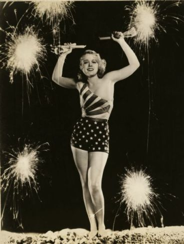 Reference:  http://www.eaumg.net/wp-content/uploads/2011/07/anita_page_july.jpg