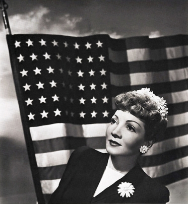 Reference:  http://villainouslyvintage.files.wordpress.com/2012/07/claudette_colbert.jpg?w=460&h=500