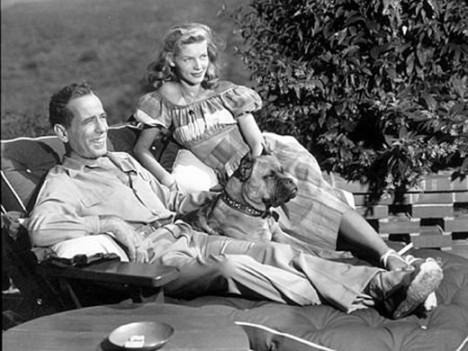 http://www.anothermag.com/current/view/2127/Humphrey_Bogart__Lauren_Bacalls_Boxers
