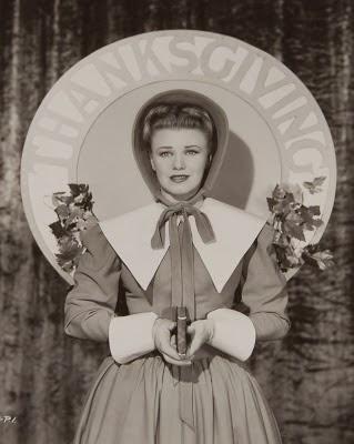 Reference: http://3.bp.blogspot.com/-4z98loY0GdE/UpYHufnb_UI/AAAAAAAAMSE/hvEjv-3s9HI/s1600/Ginger+Thanksgiving.JPG